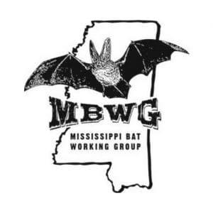 cropped-MBWG-Logo-1.jpg